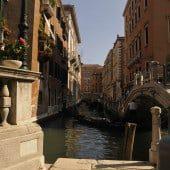 Venice Escape in a charming small hotel in the center of Venice
