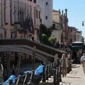 Fuga a Venezia – sconto 12%